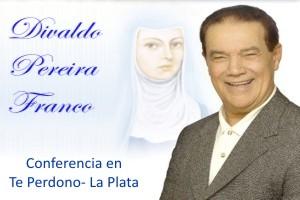 divaldo_conferencia