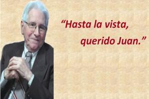 juan_antonio_durante_2