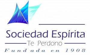 cropped-logo-2-1.jpg