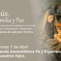 jesus-familia-paz-abril-2016