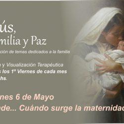 jesus-mayo16