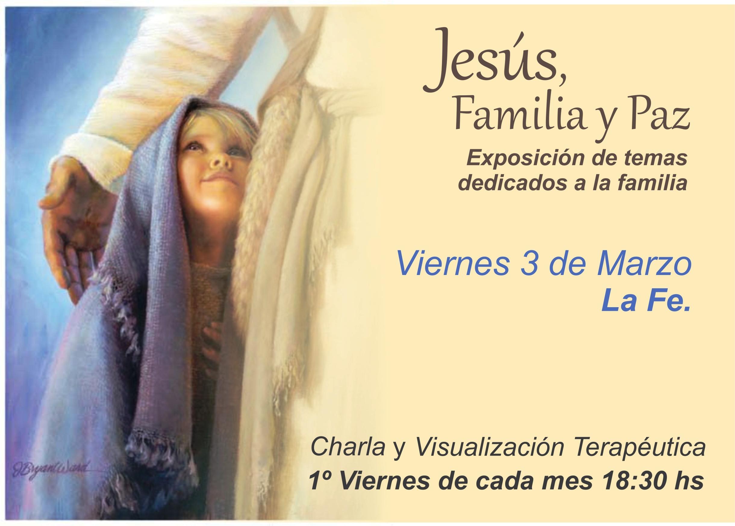 Jesus-marzo17