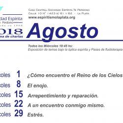 agosto La Plata18