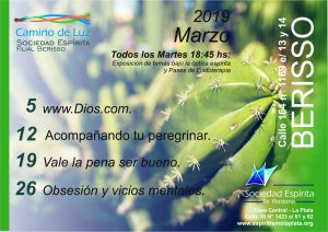 MARZO 2019 BERISSO .18 jpg