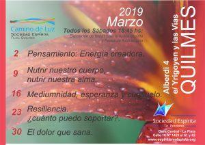 Quilmes Marzo 2019 corregido