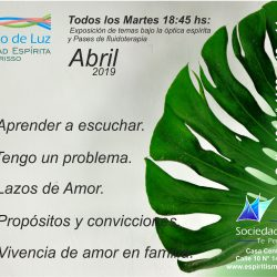 ABRIL 19 B. jpg