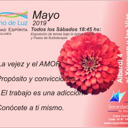 quilmes mayo